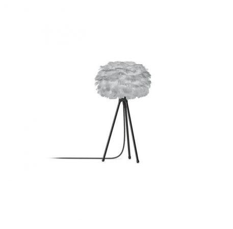 Acorn  Lampa stołowa