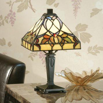 Alcea Lampa stołowa