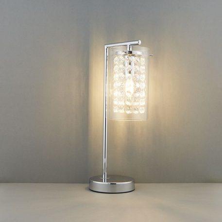 Alda Lampa stołowa
