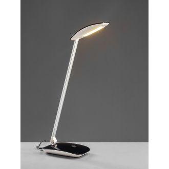 Alice  Lampa LED – Styl nowoczesny – kolor Czarny