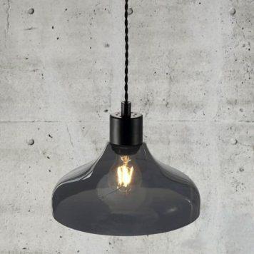 Alrun Lampa wisząca