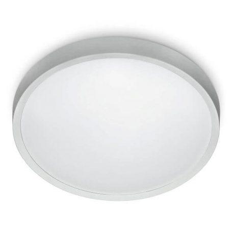 Altus Lampa sufitowa – Lampy i oświetlenie LED – kolor Szary