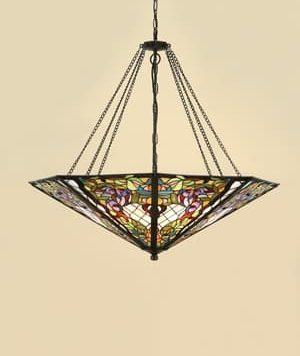 Anderson Lampa wisząca