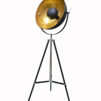 Antenne Lampa podłogowa