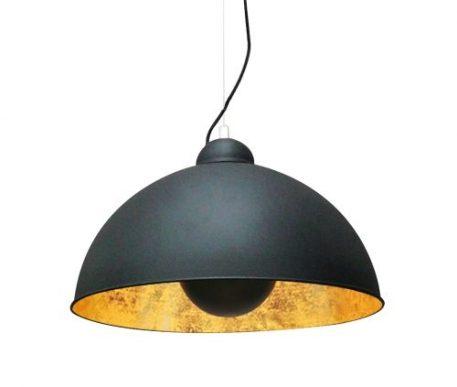 Antenne Lampa wisząca
