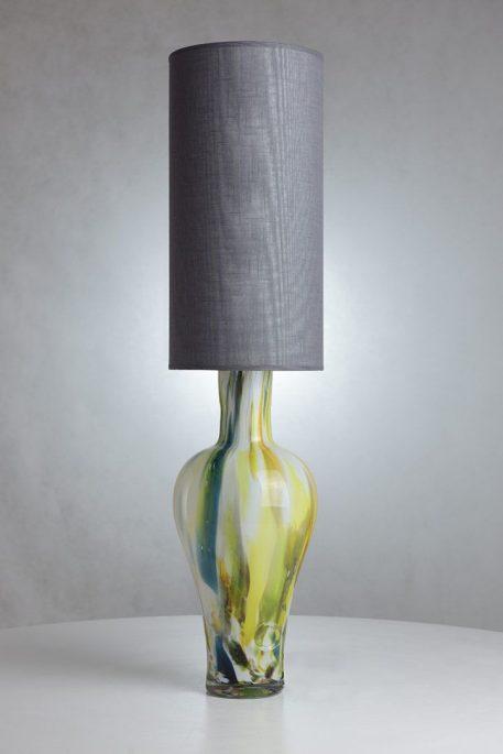 Apollo Lampa stołowa