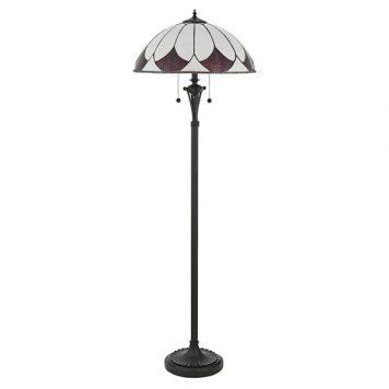 Aragon Lampa podłogowa