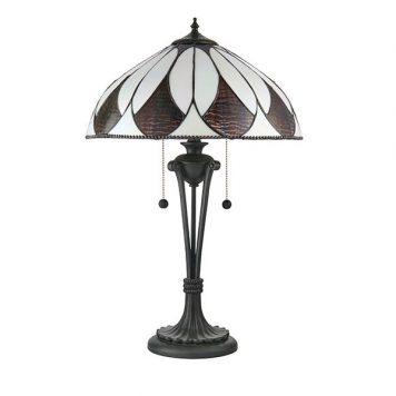 Aragon Lampa stołowa