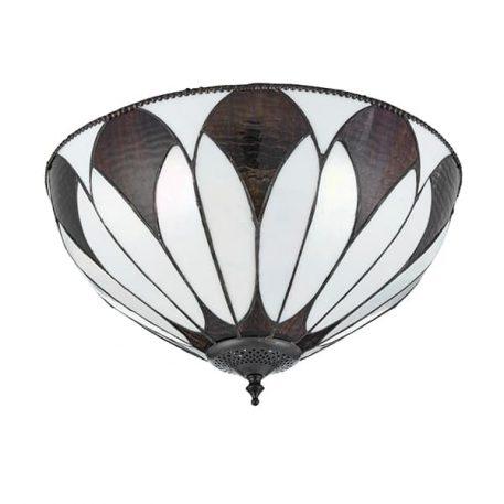 Aragon Lampa sufitowa