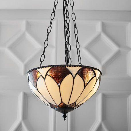 Aragon Lampa wisząca