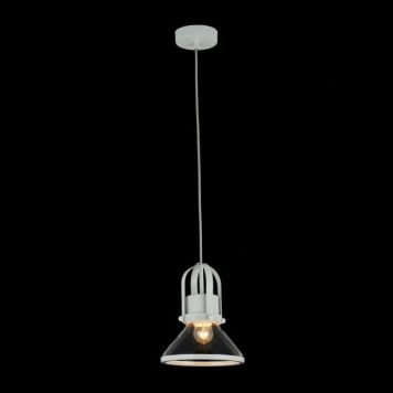 Argo Lampa wisząca