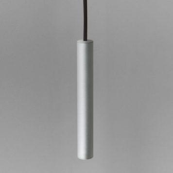 Ariana Lampa wisząca – Styl nowoczesny – kolor biały