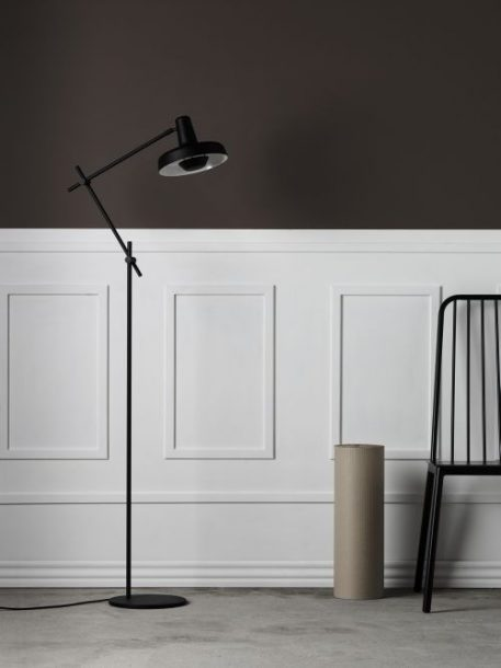 Arigato Lampa podłogowa