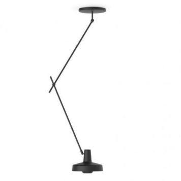 Arigato Lampa wisząca