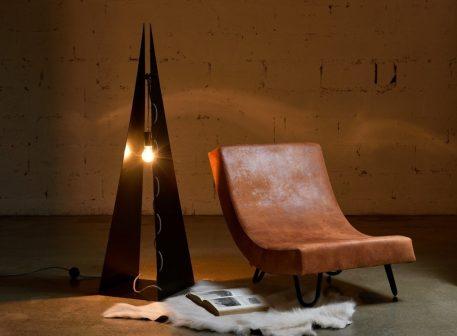 Arrow Big Lampa podłogowa