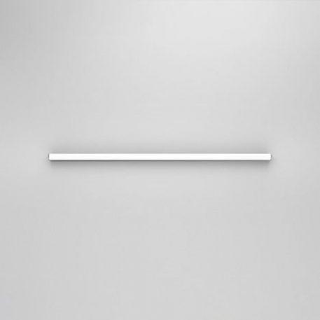 Artemis Lampa nowoczesna – Styl nowoczesny – kolor biały, srebrny