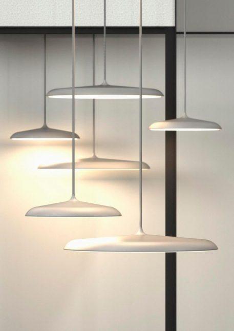 Artist Lampa wisząca