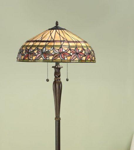 Ashtead Lampa podłogowa