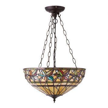 Ashtead Lampa wisząca