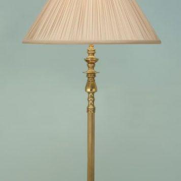 Asquith Lampa podłogowa