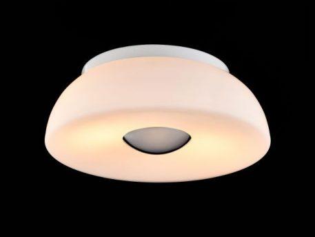 Astero Lampa sufitowa