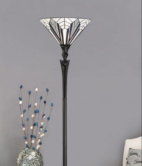 Astoria  Lampa podłogowa