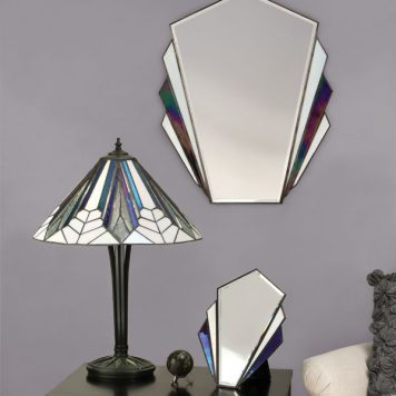 Astoria  Lampa stołowa