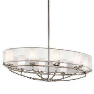 Astoria  Lampa wisząca – klasyczny