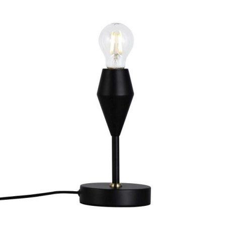 Aud  Lampa nowoczesna – Styl nowoczesny – kolor Czarny