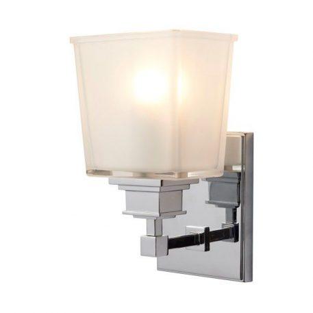 Aylesbury Lampa klasyczna – klasyczny – kolor srebrny