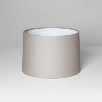Azumi Abażur – kolor beżowy, Szary