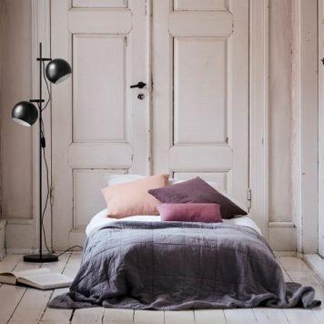 Ball Lampa podłogowa