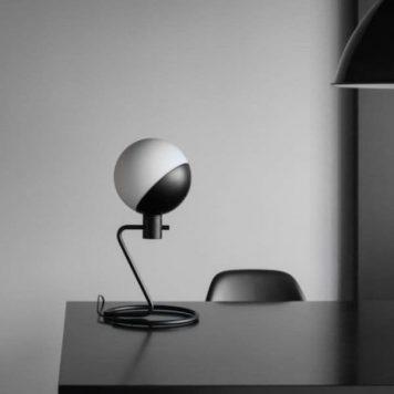 Baluna Lampa stołowa