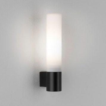 Bari Lampa nowoczesna – Styl nowoczesny