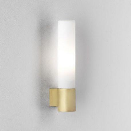 Bari Lampa nowoczesna – szklane