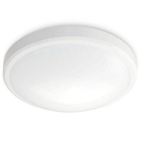 Baton Lampa sufitowa – Styl nowoczesny – kolor biały