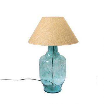 Bee Lampa stołowa