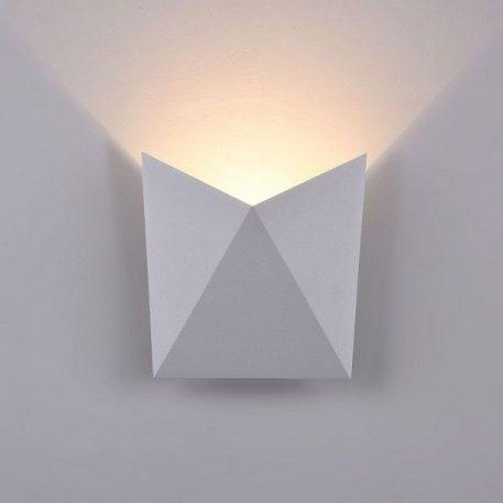 Beekman Lampa zewnętrzna – Styl nowoczesny – kolor Czarny