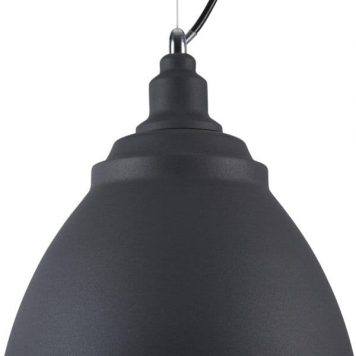 Bellevue Lampa wisząca