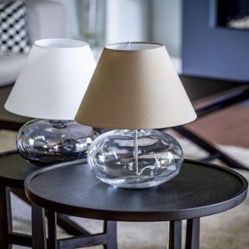 Bergen Lampa stołowa