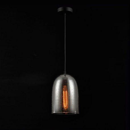 Bergen Lampa wisząca
