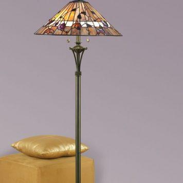 Bernwood Lampa podłogowa