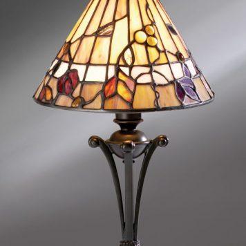 Bernwood Lampa stołowa