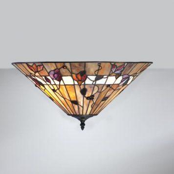 Bernwood Lampa sufitowa