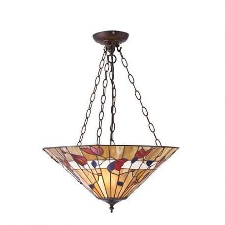 Bernwood Lampa wisząca