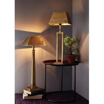 Bexton Lampa stołowa