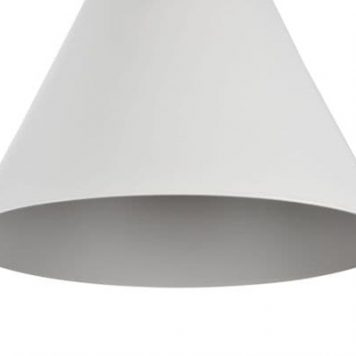 Bicones Lampa wisząca