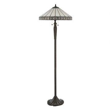 Boleyn Lampa podłogowa