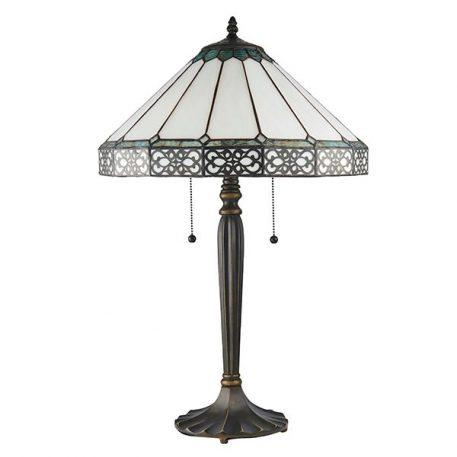 Boleyn Lampa stołowa