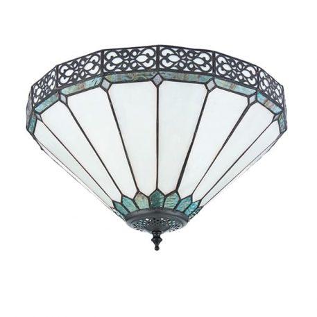 Boleyn Lampa sufitowa